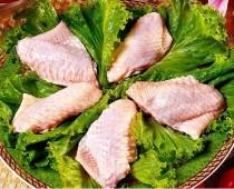 在济南加盟金锣冷鲜肉的十大理由